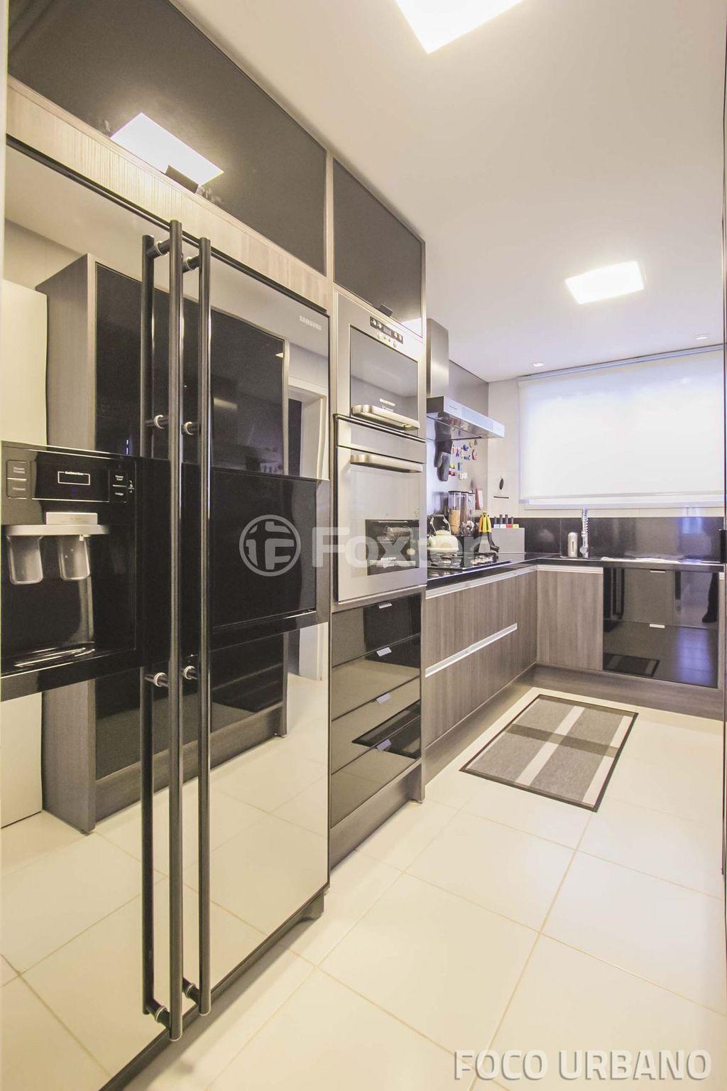 Foxter Imobiliária - Apto 3 Dorm, Rio Branco - Foto 30