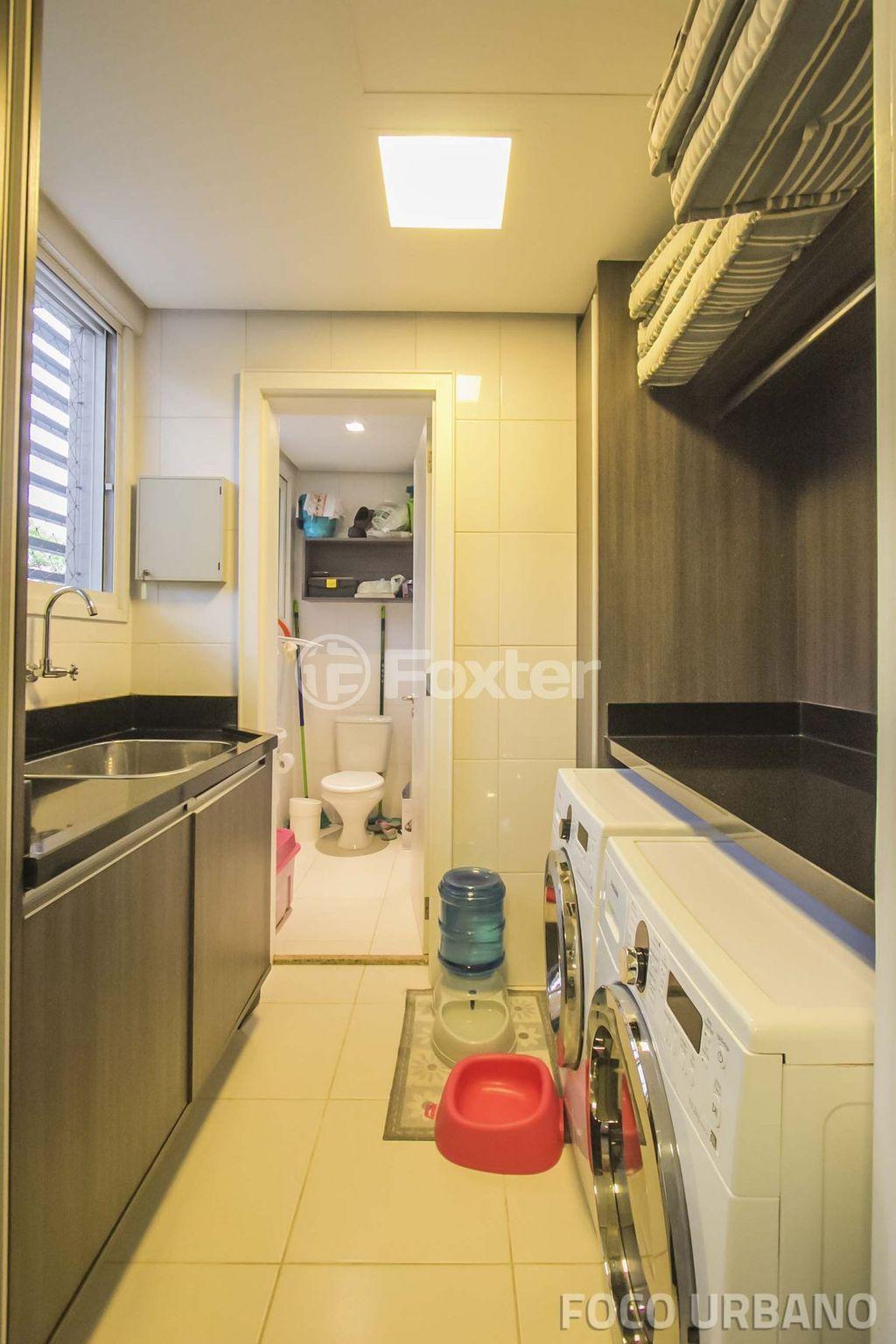 Foxter Imobiliária - Apto 3 Dorm, Rio Branco - Foto 32