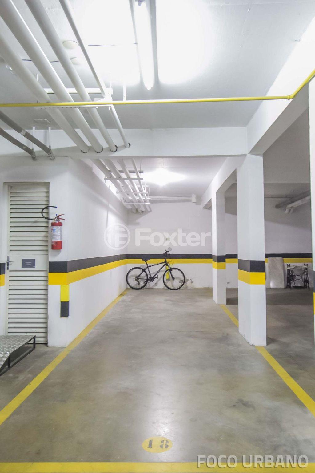 Foxter Imobiliária - Apto 3 Dorm, Rio Branco - Foto 34