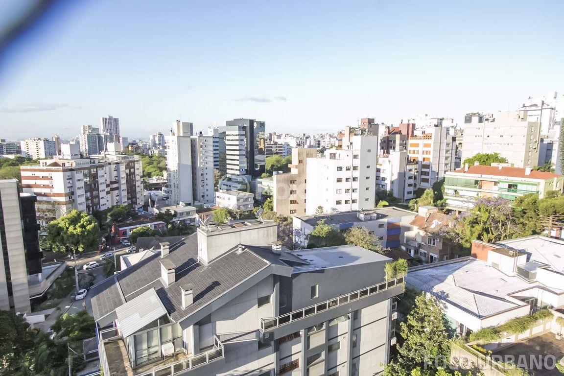 Apto 3 Dorm, Rio Branco, Porto Alegre (131241) - Foto 12