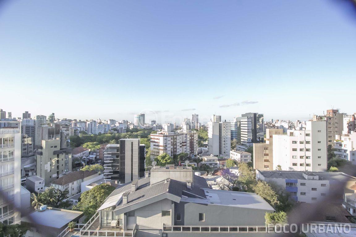 Apto 3 Dorm, Rio Branco, Porto Alegre (131241) - Foto 24