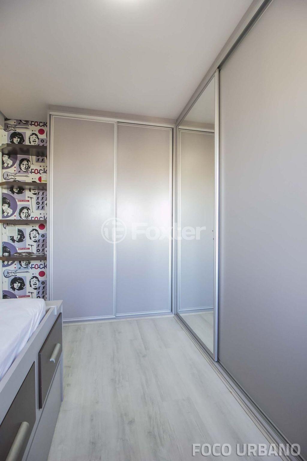 Apto 3 Dorm, Rio Branco, Porto Alegre (131241) - Foto 27