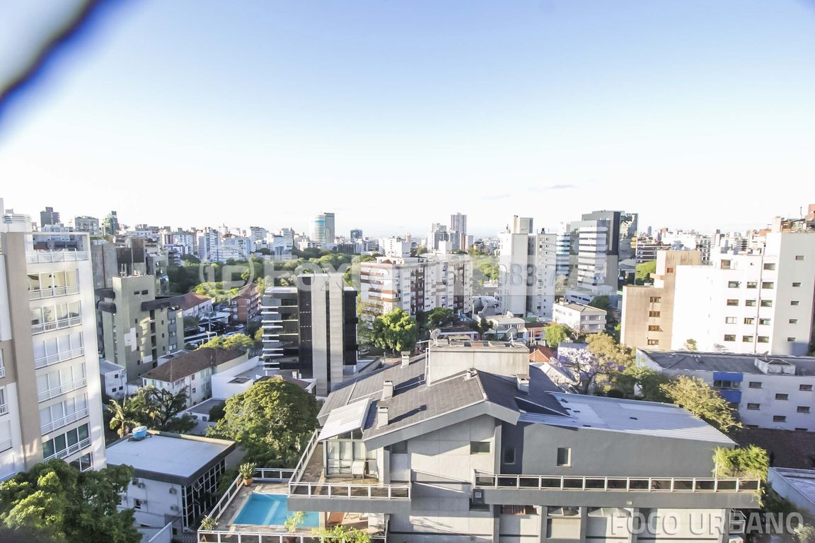Apto 3 Dorm, Rio Branco, Porto Alegre (131241) - Foto 30