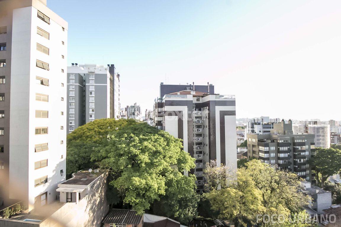 Apto 3 Dorm, Rio Branco, Porto Alegre (131241) - Foto 35