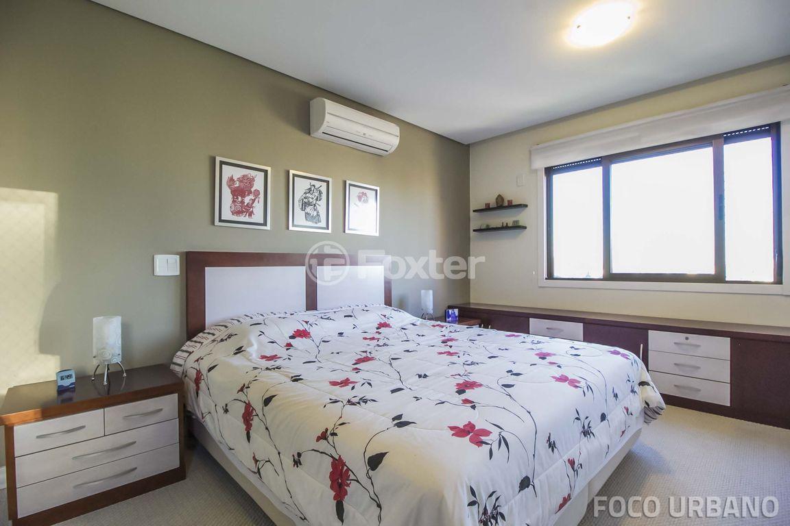 Apto 3 Dorm, Rio Branco, Porto Alegre (131241) - Foto 37