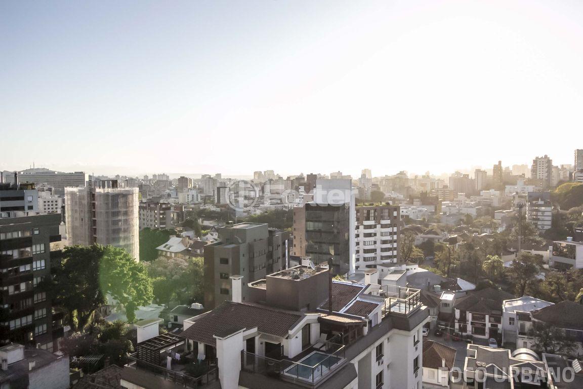 Apto 3 Dorm, Rio Branco, Porto Alegre (131241) - Foto 50