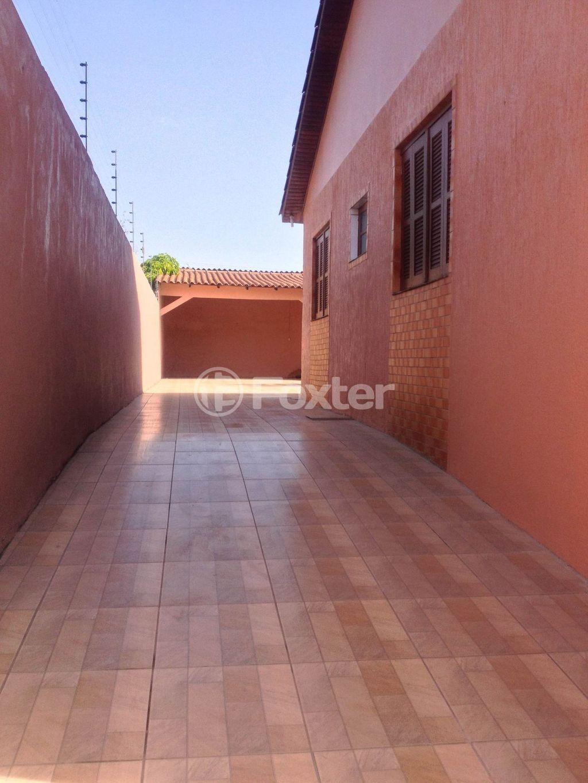 Foxter Imobiliária - Casa 3 Dorm, Bela Vista - Foto 2