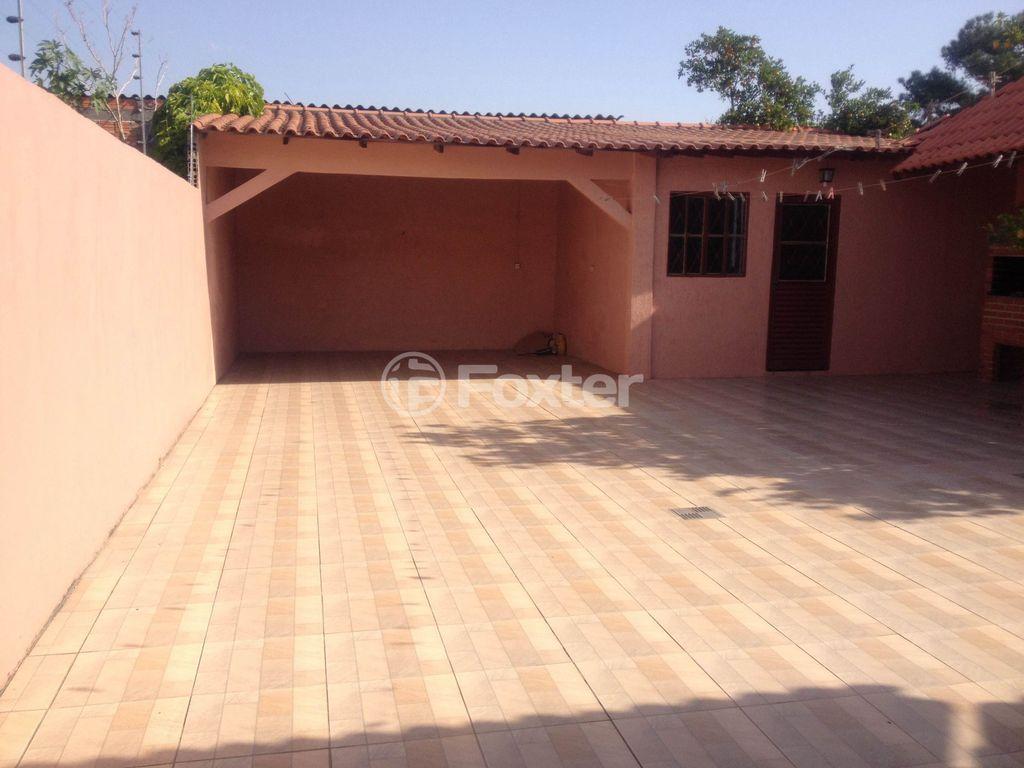 Foxter Imobiliária - Casa 3 Dorm, Bela Vista - Foto 3