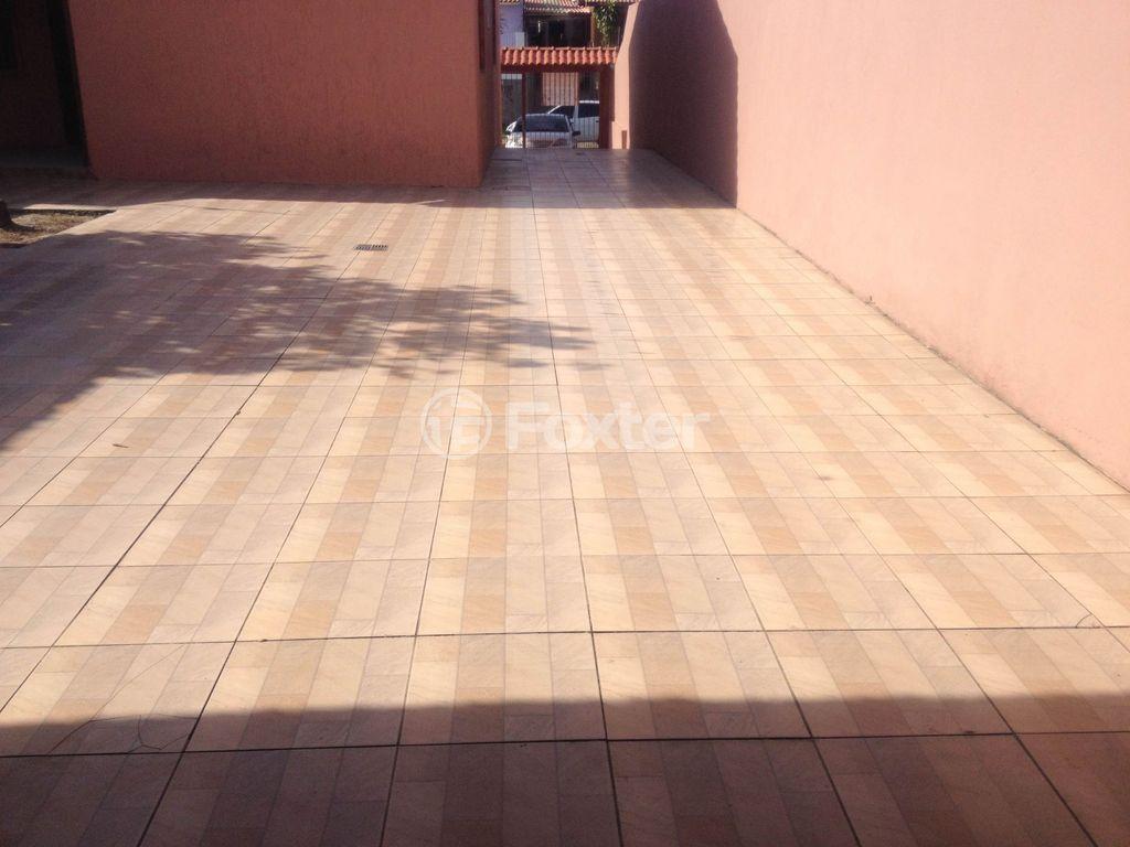 Foxter Imobiliária - Casa 3 Dorm, Bela Vista - Foto 4