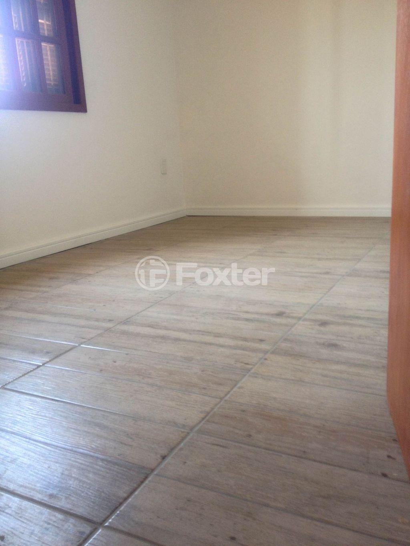Foxter Imobiliária - Casa 3 Dorm, Bela Vista - Foto 6