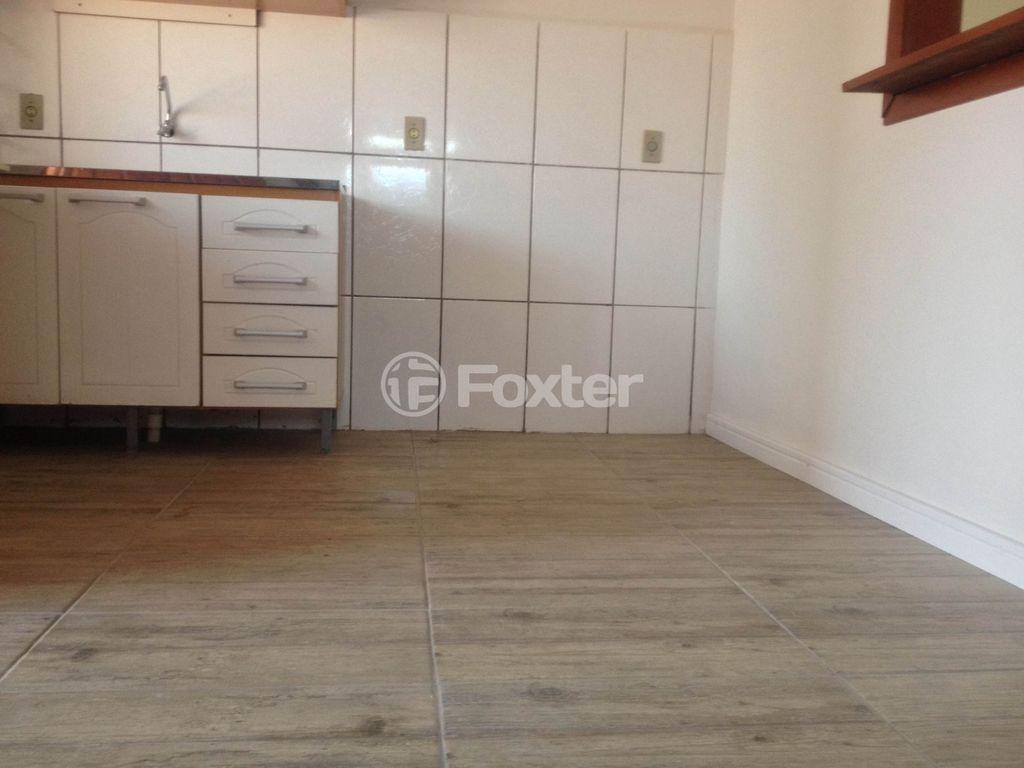 Foxter Imobiliária - Casa 3 Dorm, Bela Vista - Foto 8
