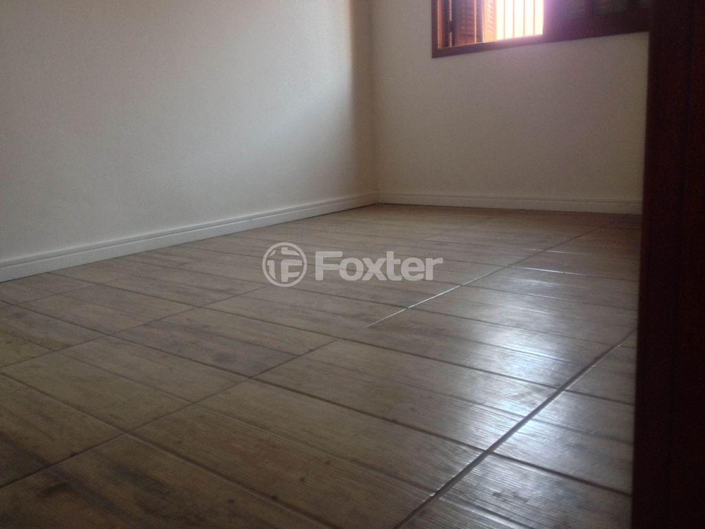 Foxter Imobiliária - Casa 3 Dorm, Bela Vista - Foto 7