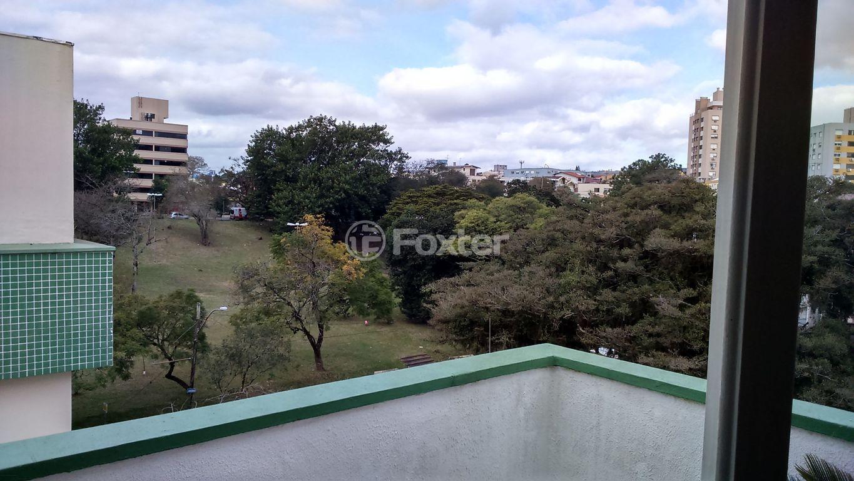 Foxter Imobiliária - Cobertura 1 Dorm (131260) - Foto 8