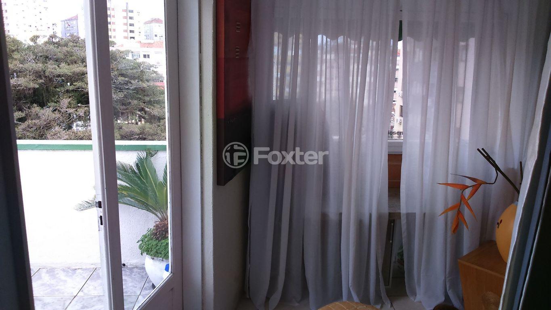 Foxter Imobiliária - Cobertura 1 Dorm (131260) - Foto 9