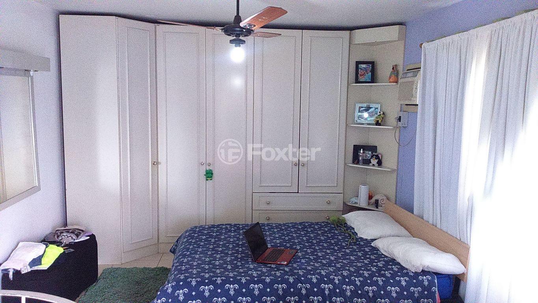 Foxter Imobiliária - Cobertura 1 Dorm (131260) - Foto 7