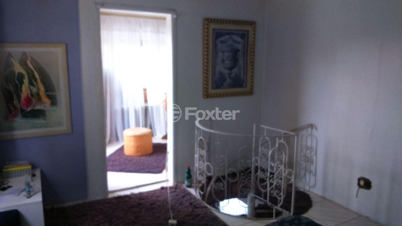 Foxter Imobiliária - Cobertura 1 Dorm (131260) - Foto 6