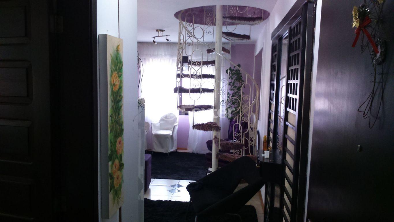 Foxter Imobiliária - Cobertura 1 Dorm (131260) - Foto 2