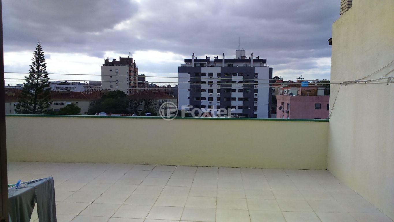 Foxter Imobiliária - Cobertura 1 Dorm (131260) - Foto 13