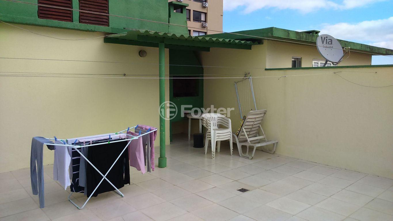 Foxter Imobiliária - Cobertura 1 Dorm (131260) - Foto 14