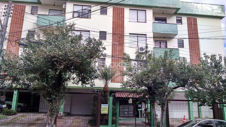 Foxter Imobiliária - Cobertura 1 Dorm (131260) - Foto 15