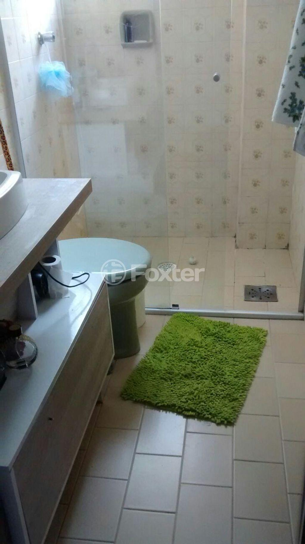 Foxter Imobiliária - Cobertura 1 Dorm (131260) - Foto 5