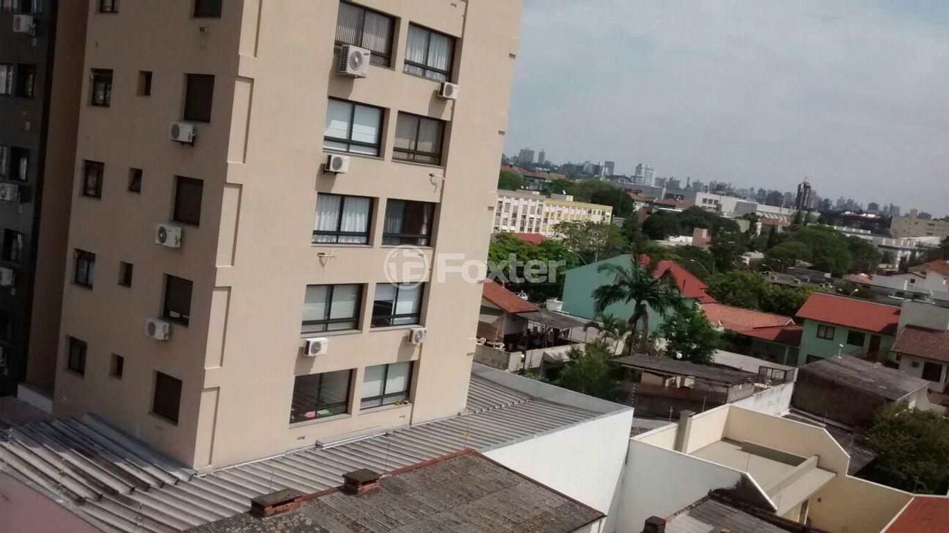 Foxter Imobiliária - Cobertura 1 Dorm (131260) - Foto 12