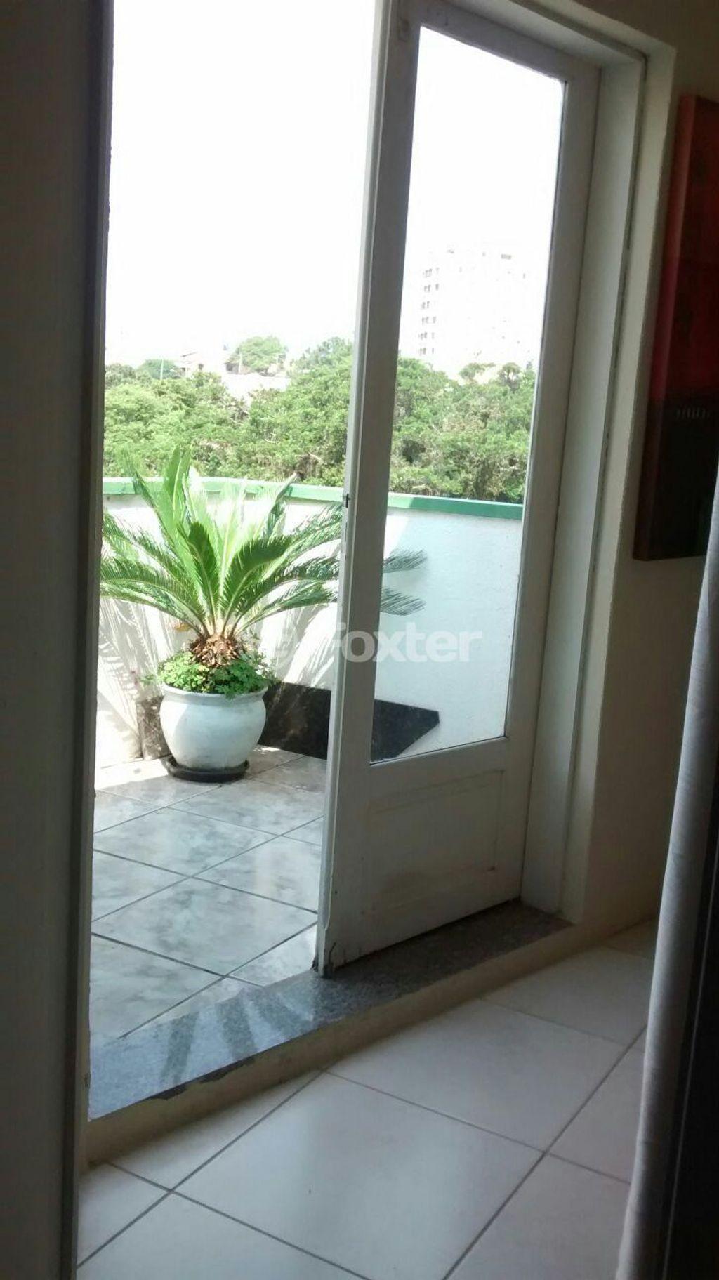 Foxter Imobiliária - Cobertura 1 Dorm (131260) - Foto 10