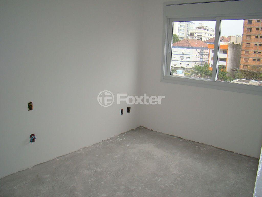Apto 2 Dorm, Bom Jesus, Porto Alegre (131282) - Foto 23