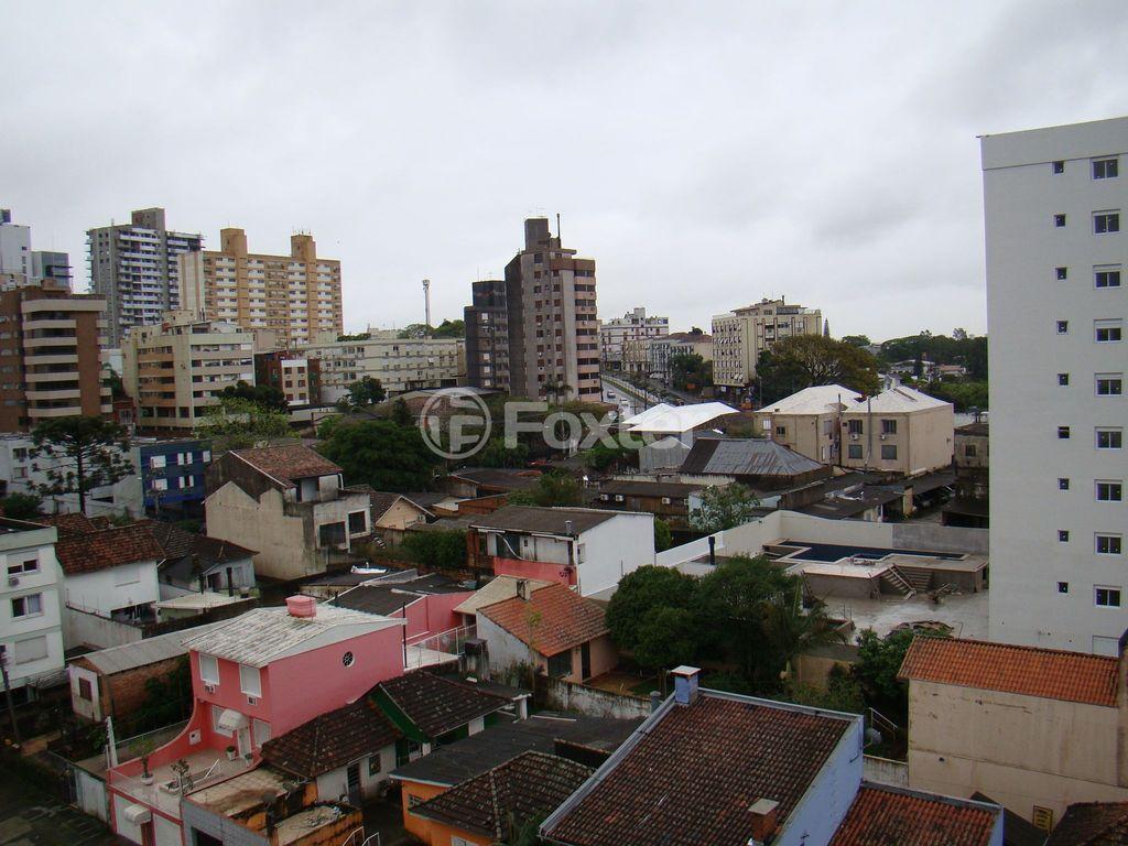 Apto 2 Dorm, Bom Jesus, Porto Alegre (131284) - Foto 12