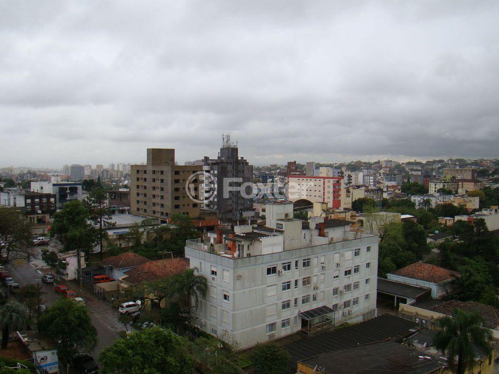 Apto 2 Dorm, Bom Jesus, Porto Alegre (131284) - Foto 13