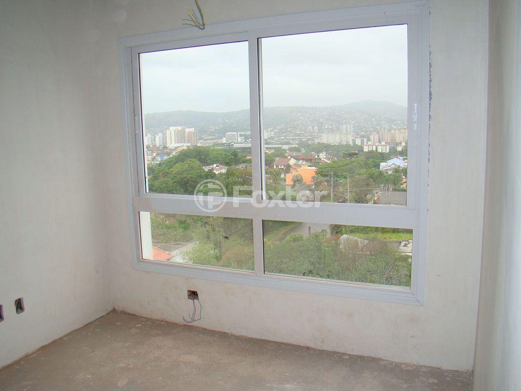 Apto 2 Dorm, Bom Jesus, Porto Alegre (131284) - Foto 19