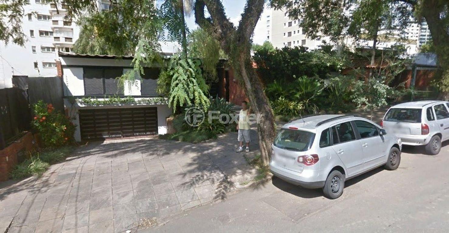 Casa, Três Figueiras, Porto Alegre (131290)