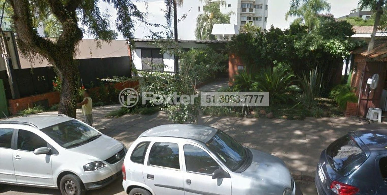 Casa, Três Figueiras, Porto Alegre (131290) - Foto 2
