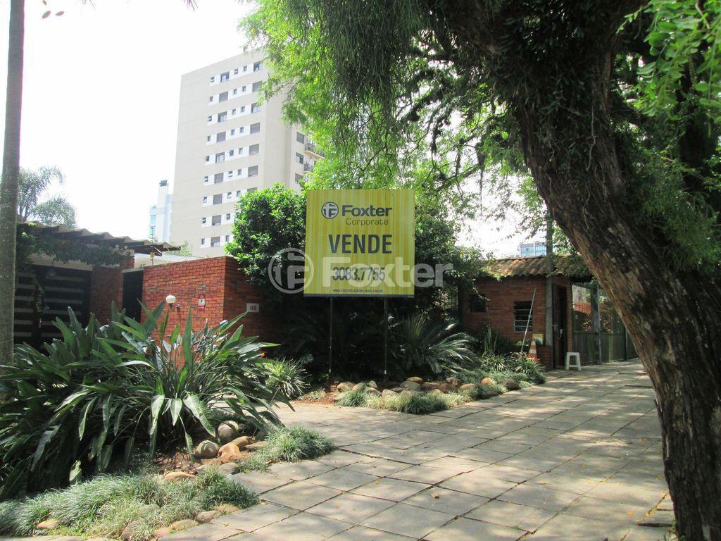 Casa, Três Figueiras, Porto Alegre (131290) - Foto 3