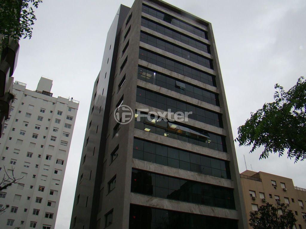 Foxter Imobiliária - Sala, Petrópolis (131302) - Foto 4