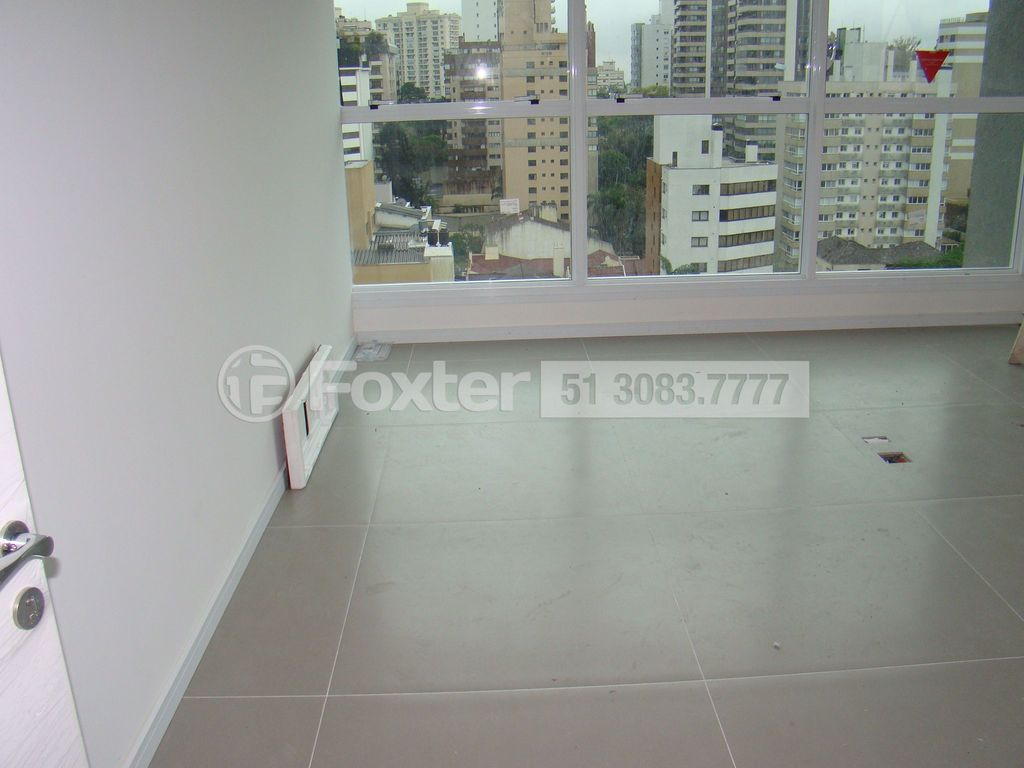 Foxter Imobiliária - Sala, Petrópolis (131302) - Foto 13