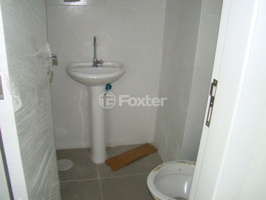 Foxter Imobiliária - Sala, Petrópolis (131302) - Foto 14
