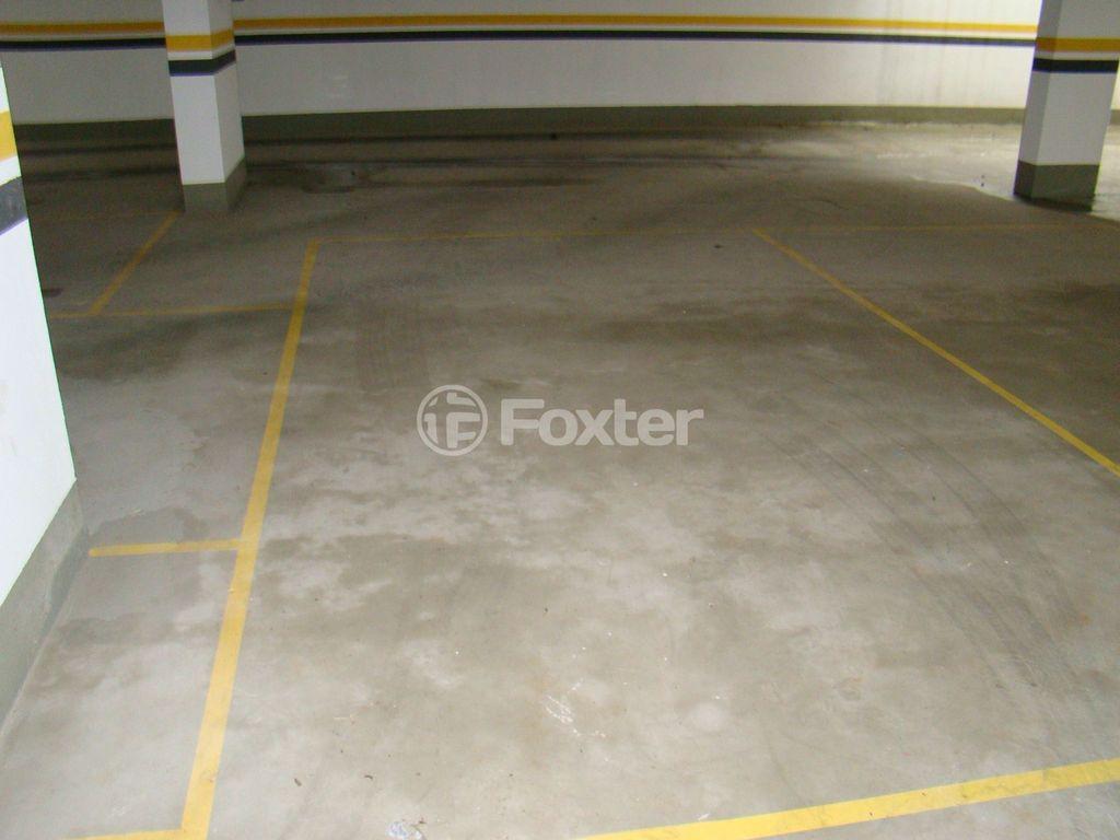 Foxter Imobiliária - Sala, Petrópolis (131302) - Foto 15