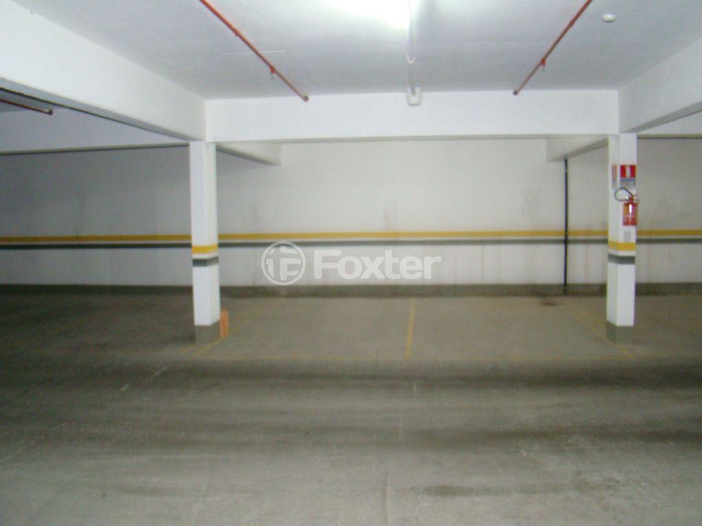 Foxter Imobiliária - Sala, Petrópolis (131302) - Foto 16