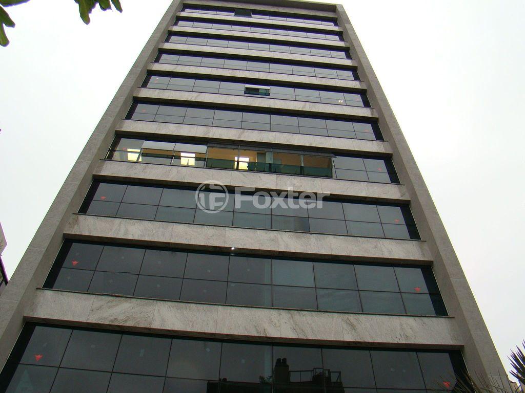 Foxter Imobiliária - Sala, Petrópolis (131302) - Foto 19