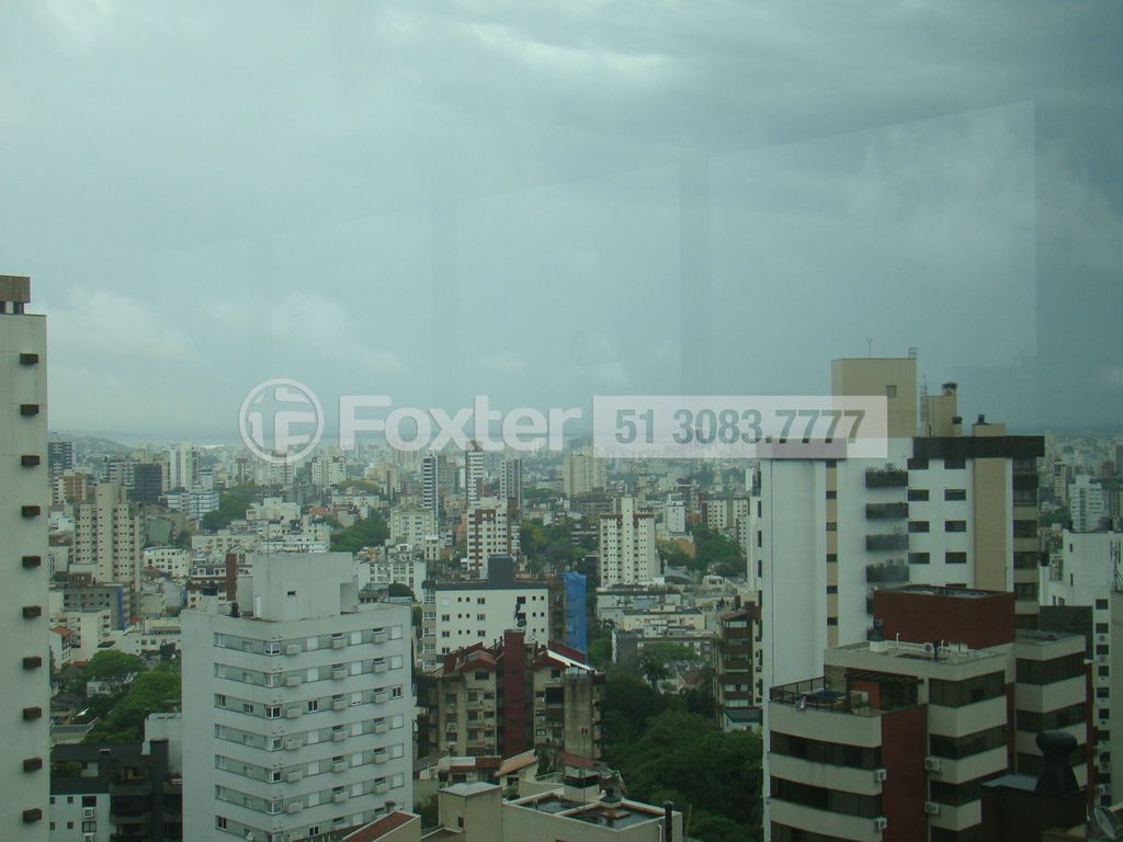 Foxter Imobiliária - Sala, Petrópolis (131302) - Foto 21
