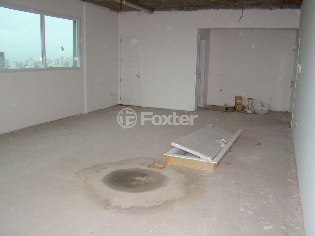 Foxter Imobiliária - Sala, Petrópolis (131302) - Foto 7
