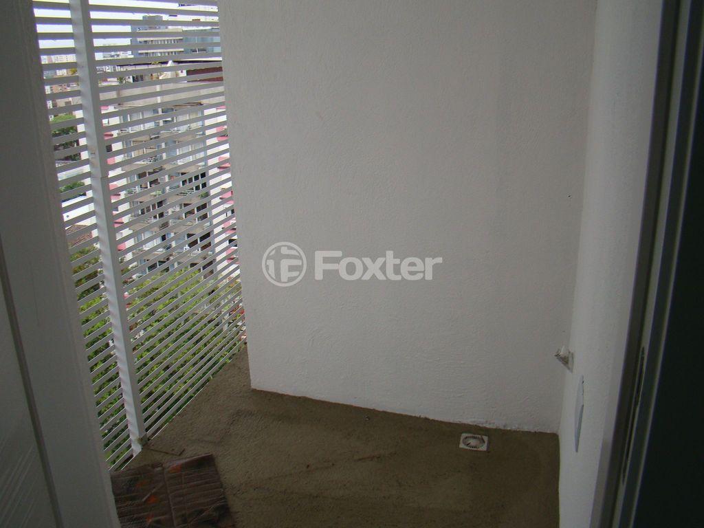 Foxter Imobiliária - Sala, Petrópolis (131302) - Foto 8