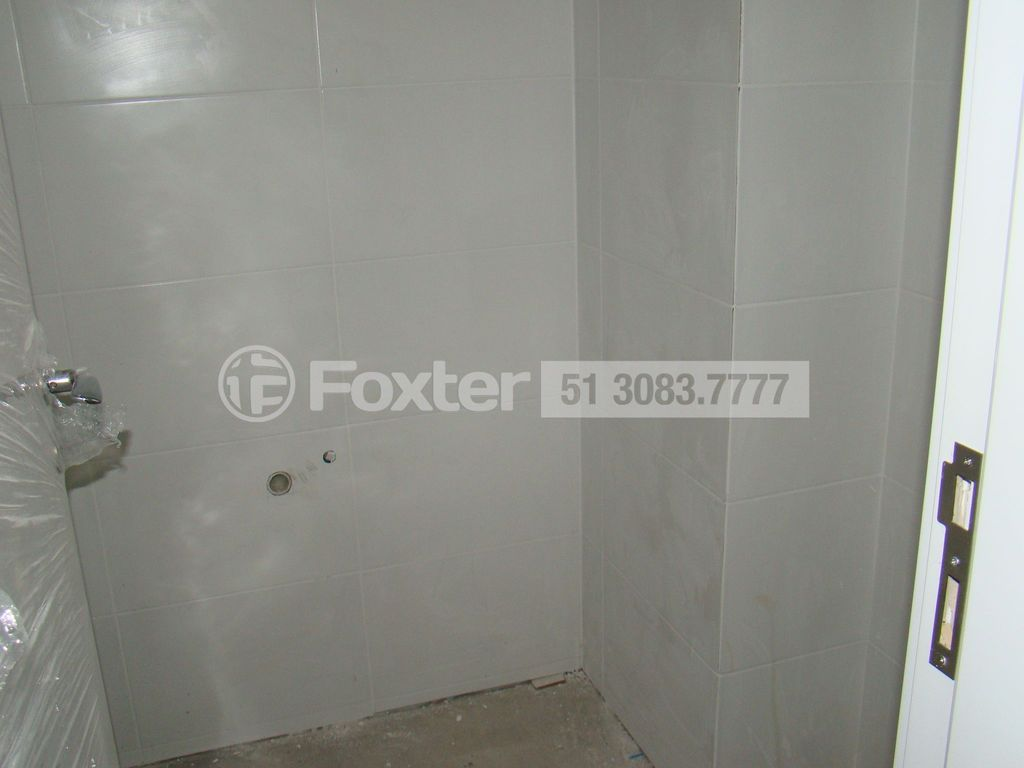 Foxter Imobiliária - Sala, Petrópolis (131302) - Foto 9
