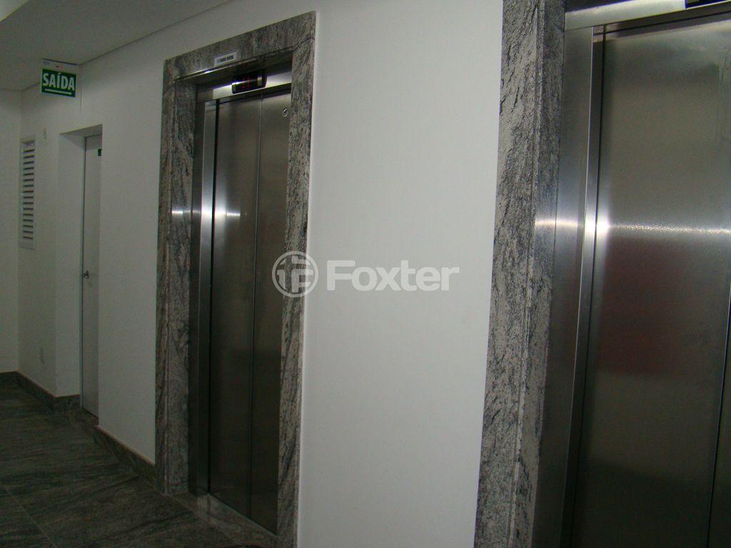 Foxter Imobiliária - Sala, Petrópolis (131302) - Foto 10