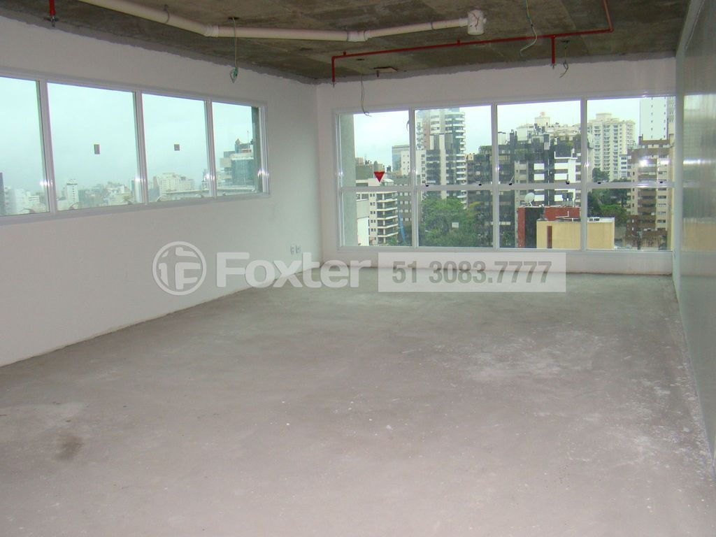 Foxter Imobiliária - Sala, Petrópolis (131302) - Foto 11