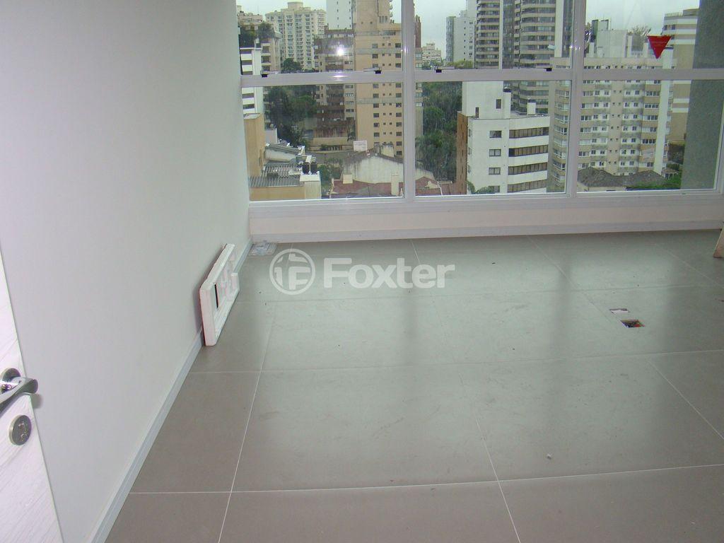 Foxter Imobiliária - Sala, Petrópolis (131304) - Foto 13
