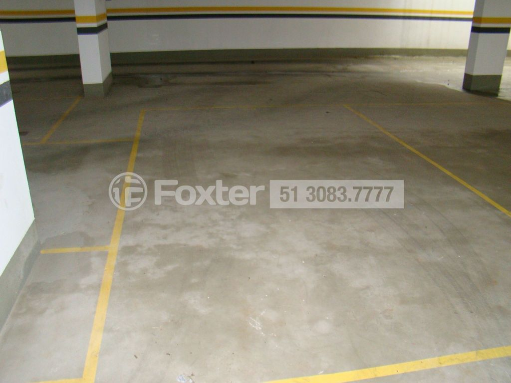 Foxter Imobiliária - Sala, Petrópolis (131304) - Foto 15