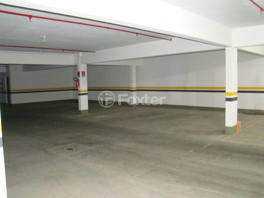 Foxter Imobiliária - Sala, Petrópolis (131304) - Foto 17