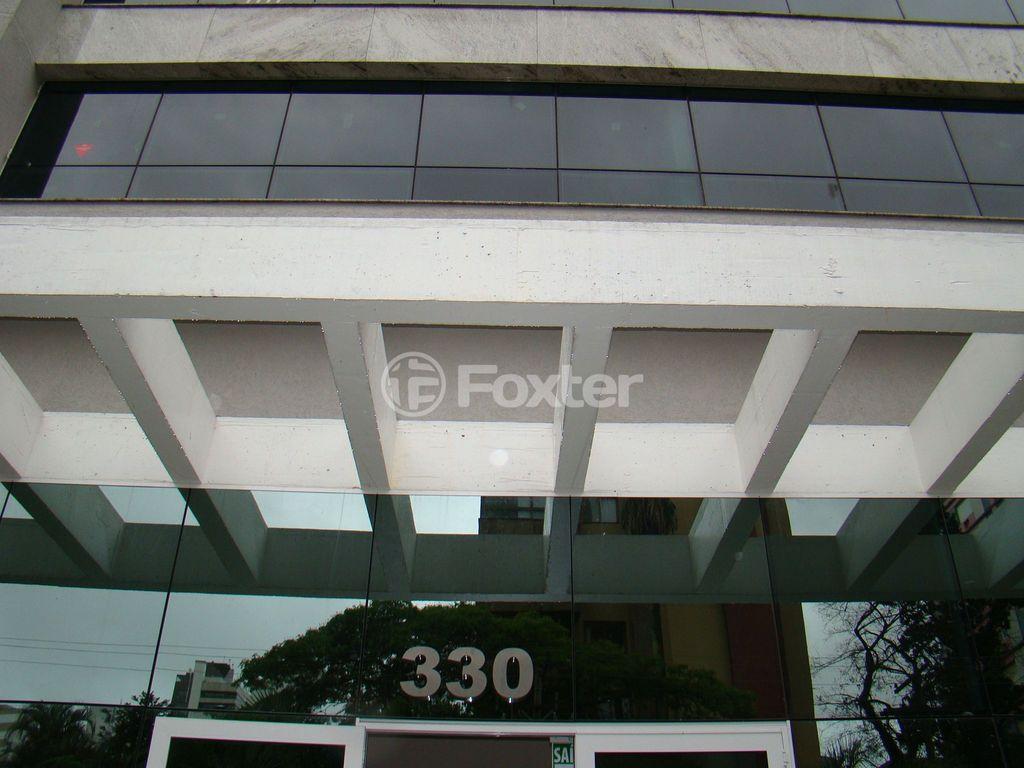 Foxter Imobiliária - Sala, Petrópolis (131304) - Foto 18